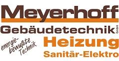 Meyerhoff Gebäudetechnik GmbH